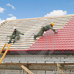 roof works in coimbatore