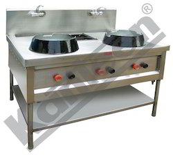 Commercial Kitchen Equipments In Kolkata