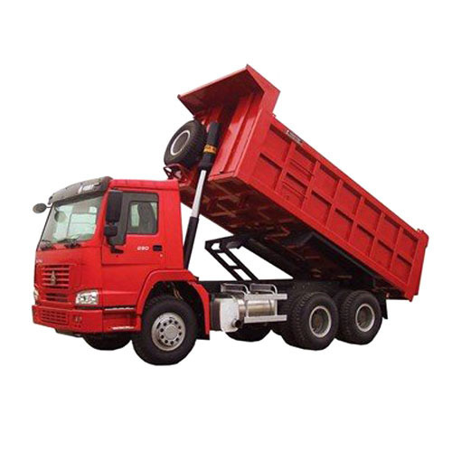 tipper lorry dump truck latest price manufacturers suppliers