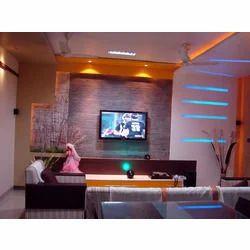 living room colors ideainterior design ideas living room sofas