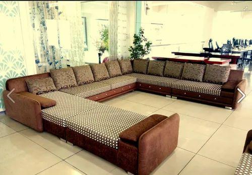 Designer Sofa Set Bedroom Beds Retailer From Jalgaon