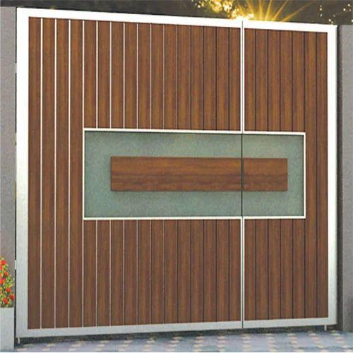 Home Design Gate Ideas: Manufacturer From Chennai