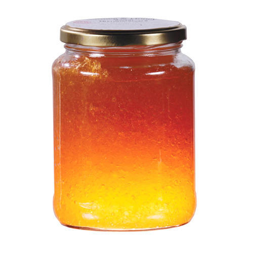 honey jar manufacturers suppliers wholesalers