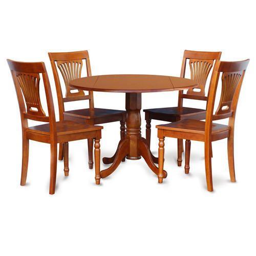 wooden dining table set wooden dining set latest price rh dir indiamart com