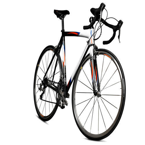 Racing Bicycle At Best Price In India