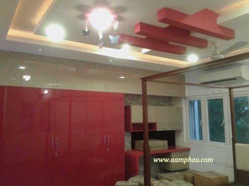 designs bedroom. DECORATING IDEAS FOR INDIAN HOME  Bedroom Ceiling Interior Design Service Provider From Chennai