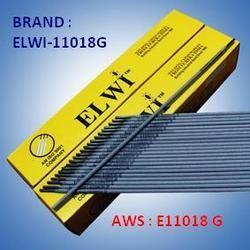 El juego de las imagenes-http://3.imimg.com/data3/CA/OG/MY-2439921/e11018-g-welding-electrodes-250x250.jpg