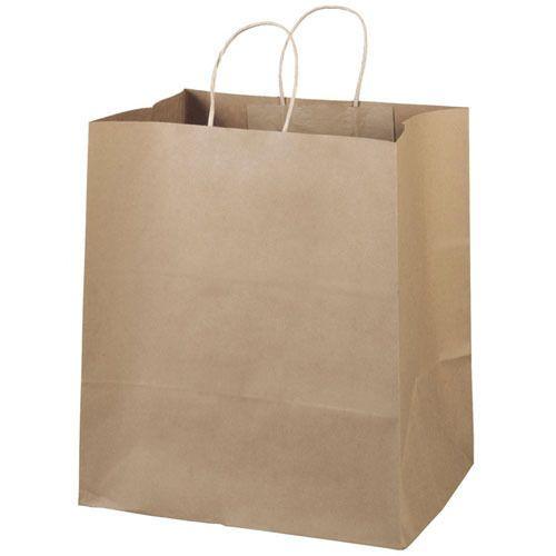 paper bags क गज क ब ग biodegradable paper bag