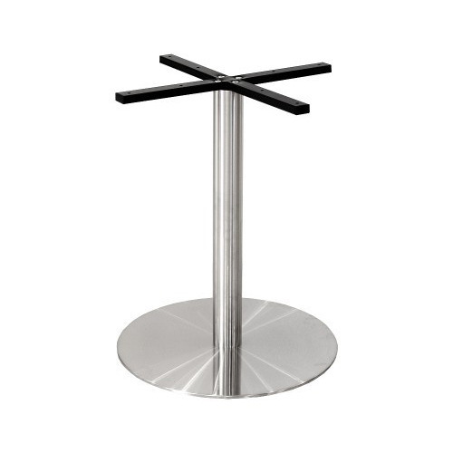 stainless steel table stand in ahmedabad gujarat stainless steel