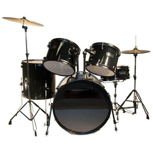 Drum Kit In Pune ड रम क ट प ण Maharashtra Get