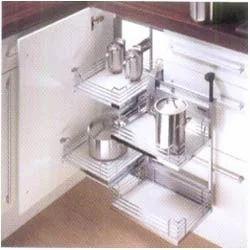 Kitchen Fitting Cost Per Unit