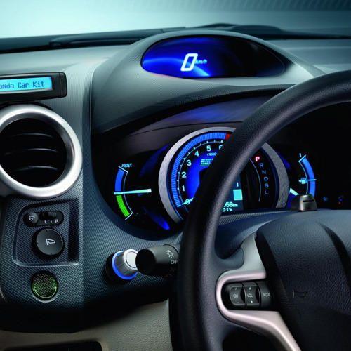 Car Interior Accessories At Best Price In India