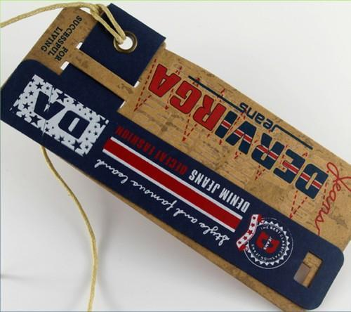 tags jeans tag manufacturer from delhi