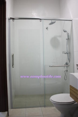 Glass Shower Design Ideas Doors For Bathroom Parion Service Provider From Chennai