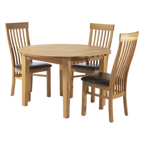 dining table white dining table latest price manufacturers rh dir indiamart com