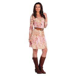ladies western wear in surat मह ल ओ क पश च म