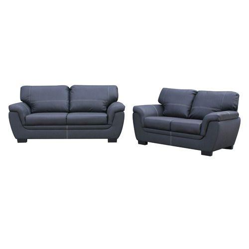 Leather Sofa Set In Jaipur Rajasthan