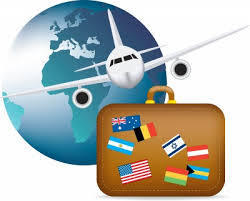 Domestic Travel Agents In Chennai