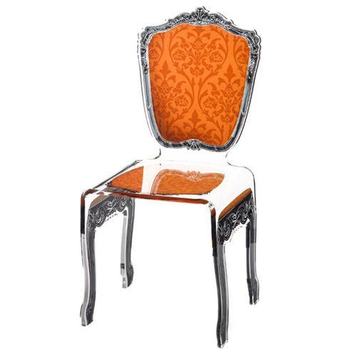 acrylic furniture in pune rh dir indiamart com