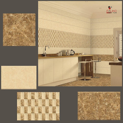 Kitchen Wall Tiles Price In India