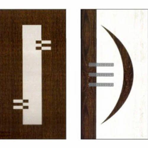 Pvc Bathroom Door Price In Delhi: Wooden Laminated Door Manufacturer