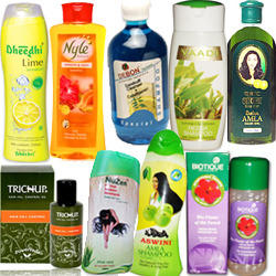 Wholesale Natural Healthcare Products