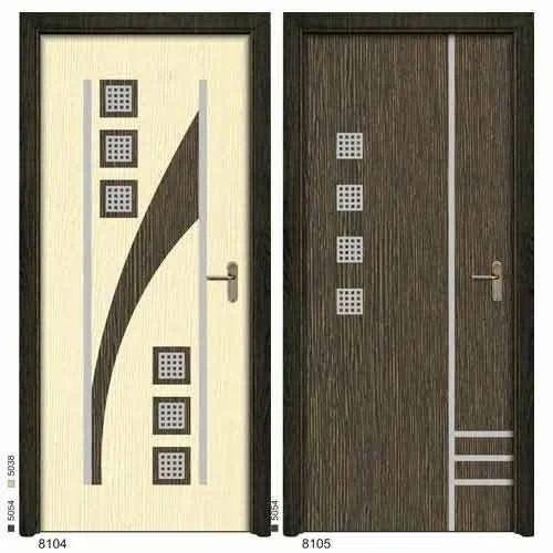 Pvc Bathroom Door Price In Delhi: Door Skin Wholesaler From Jabalpur