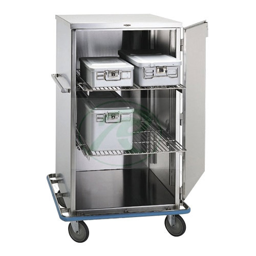 Stainless Steel Kitchen Cabinet Manufacturer Malaysia: Stainless Steel Cabinets