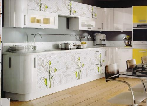 laminates designs for kitchen. Kitchen Laminates Modular Laminate Manufacturer Decorative For 41 Best Images About Ideas