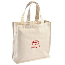 short handle bag canvas tote bag with short handle exporter from