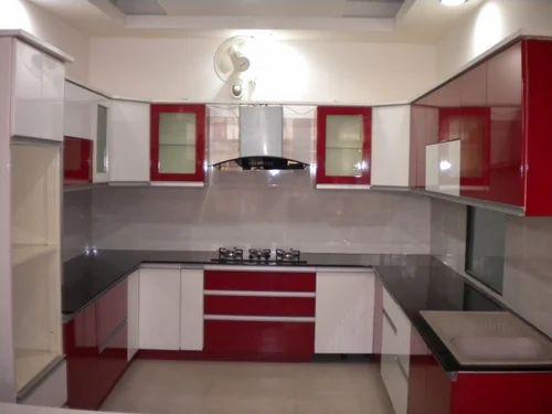 modular kitchen design delhi. Modular Kitchen  Manufacturer From Delhi