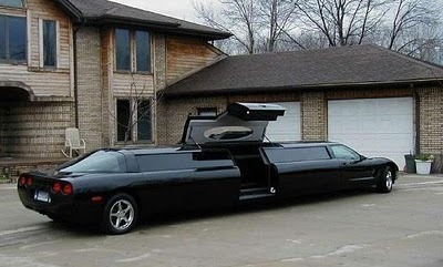 car services limousine car service provider from lucknow
