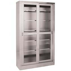 Best Of Portable Food Storage Cabinets