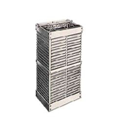 Natural cooling draft tower pdf