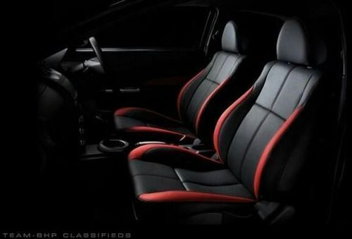 Designer Car Seat Covers Perfect Finish Seat Cover Manufacturer