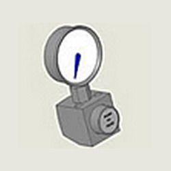 PDF DOWTY PUMP GEAR