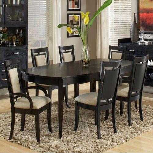 dining room table set at best price in india rh dir indiamart com