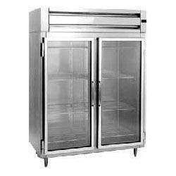 Refrigerator For Restaurant Kitchen Price
