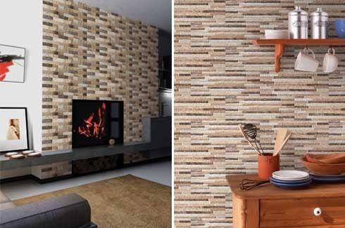 living room wall tiles design  interior design aamphaa living room wall tiles designs living room wall tiles design photos