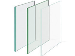 extra clear glass extra clear float glass wholesale trader from