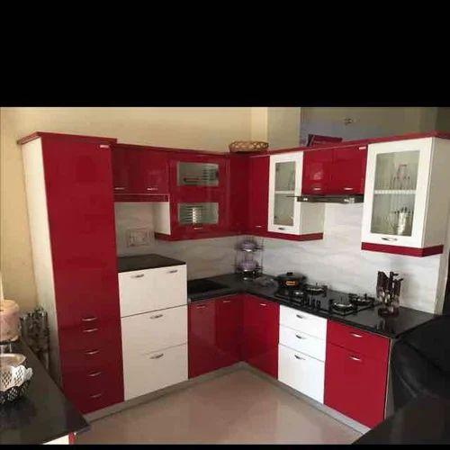 godrej interio modular kitchen godrej interio wardrobe boxes