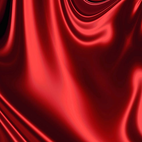 silk cloth at best price in india