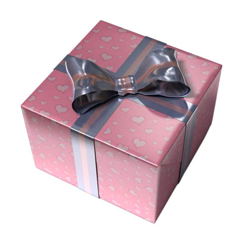 Wedding Favor Bo Vaivahik Box Latest Price Manufacturers Suppliers