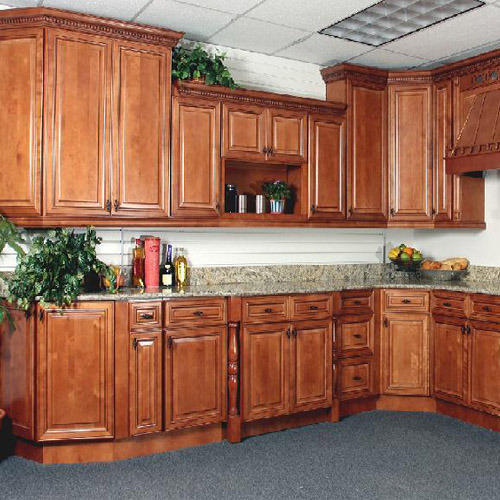 Wooden Kitchen Cabinets In Coimbatore Tamil Nadu Solid Wood Price