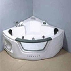 Bath Tub Jacuzzi Massage Bathtub Manufacturer From Chennai