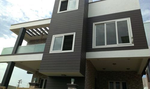 Glass Balcony Railing Glass Railing For Balcony Manufacturer From