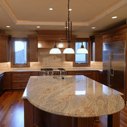 granite kitchen countertops.  Granite Kitchen Countertop Suppliers Manufacturers In India