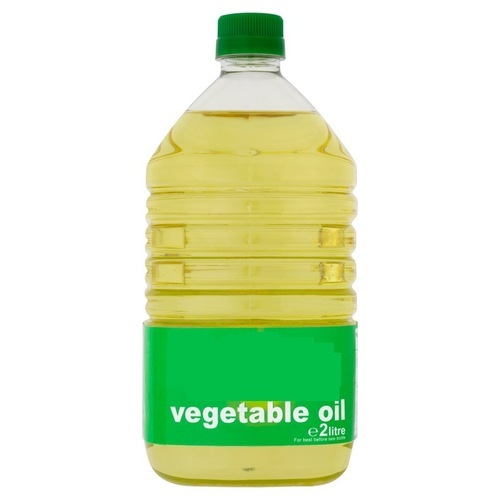 vegetable oil at best price in india