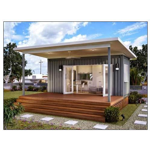 Prefabricated Houses Single Bedroom Prefab Houses Interiors Inside Ideas Interiors design about Everything [magnanprojects.com]