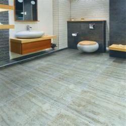 book of bathroom tiles price in hyderabad in india by noah